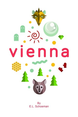 Vienna  by  E. L. Schoeman