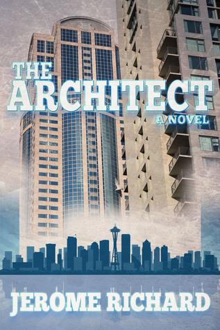 The Architect Jerome Richard