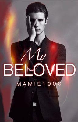 My Beloved T.M. Mendes