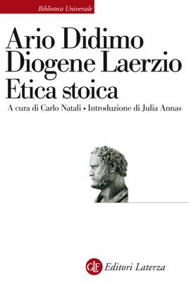 Etica stoica Arius Didymus