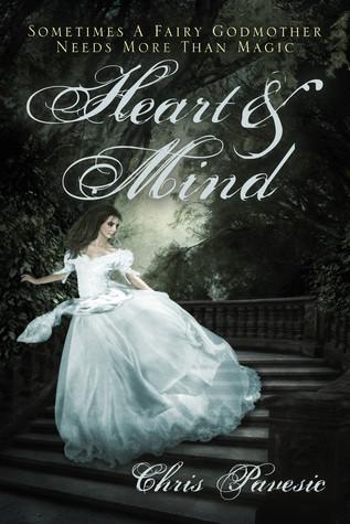 Heart & Mind  by  Chris Pavesic