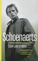 Schoenaerts  by  Stan Lauryssens