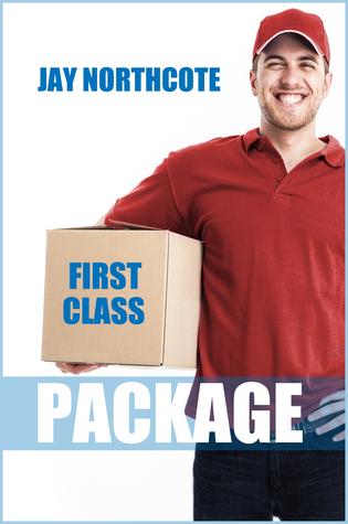First Class Package Jay Northcote