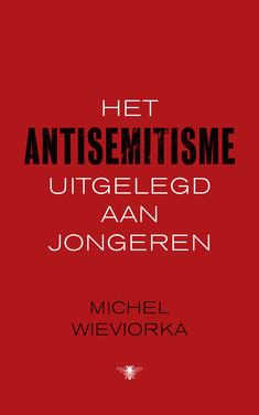 The Arena of Racism  by  Michel Wieviorka
