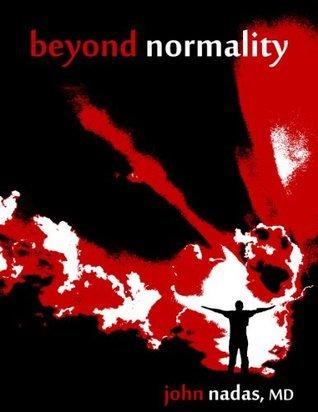 Beyond Normality  by  John Nadas