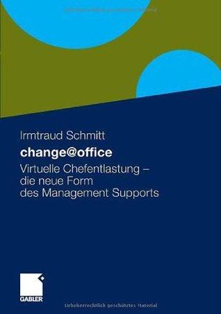 Praxishandbuch Event Management Irmtraud Schmitt