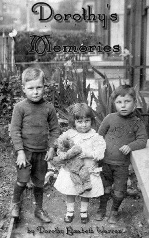 Dorothys Memories Dorothy  Warren