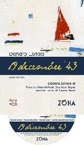 19 dicembre 43  by  Donato Cutolo
