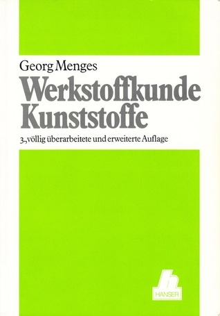 How to Make Injection Molds 2e Georg Menges