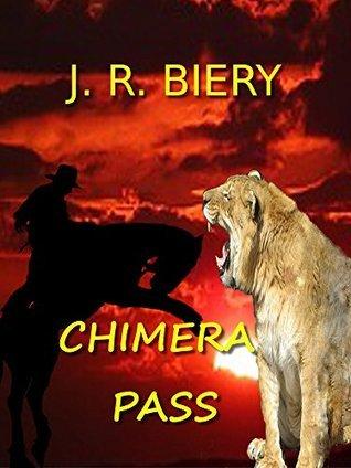 Chimera Pass J.R. Biery