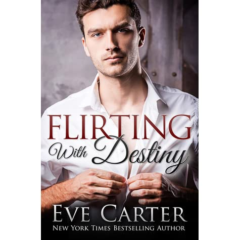 flirting quotes goodreads books list 2016: