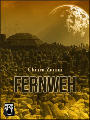 Fernweh  by  Chiara Zanini