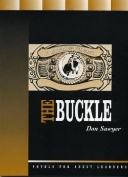 The Buckle Don Sawyer