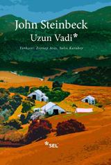 Uzun Vadi John Steinbeck