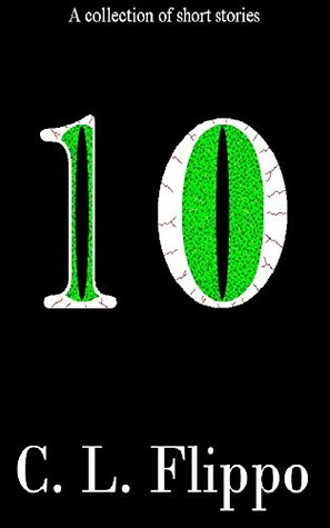 10  by  C. L. Flippo