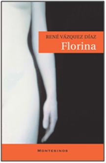 Florina René Vázquez Díaz