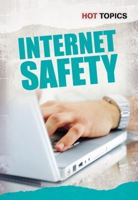 Internet Safety Nick Hunter