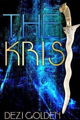 The Kris Dezi Golden