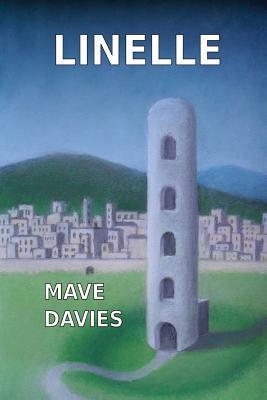 Linelle Mave Davies