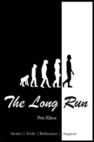 The Long Run  by  Petr Klíma
