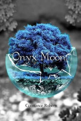 Onyx Moon  by  Constance Roberts