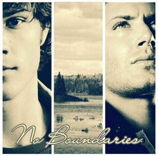 Lessons Learned  by  LoveThemWinchesters