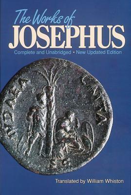 Der jГјdische Krieg  by  Josephus