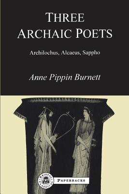 Catastrophe Survived: Euripides Plays Of Mixed Reversal Anne Pippin Burnett