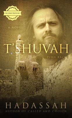 TShuvah Hadassah