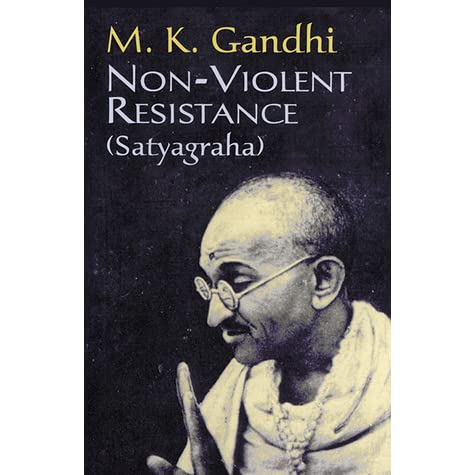 gandhi bhikhu parekh e book review
