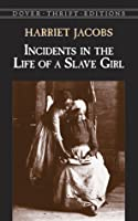 The deeper wrong, or, Incidents in the life of a slave girl  by  Harriet Jacobs