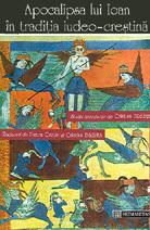 Apocalipsa lui Ioan în tradiția iudeo-creștină  by  Cristian Bădiliţă