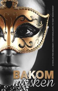 Bakom Masken Pebbles Karlsson Ambrose