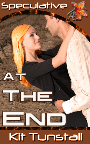 At The End  by  Kit Tunstall