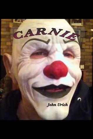Carnie  by  John Urich