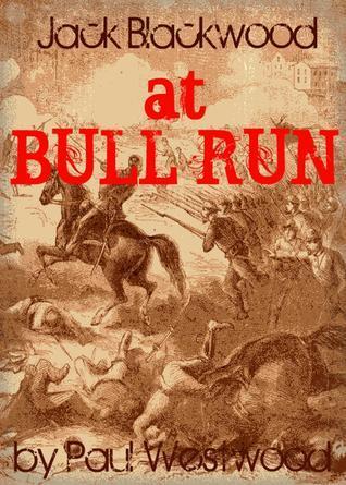 At Bull Run Paul Westwood