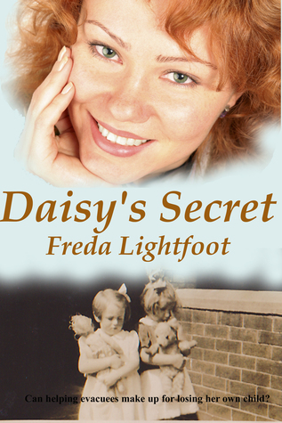 Daisys Secret Freda Lightfoot