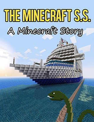 The Super S.S.: The Miners Cruise Garland Group