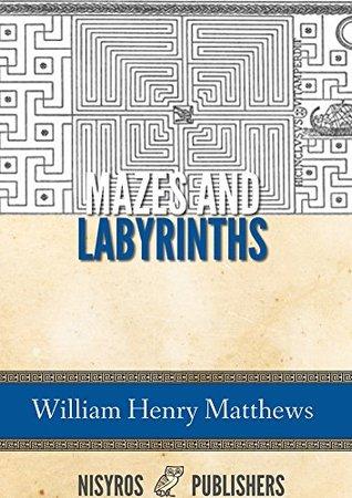 Soils,  by  William Henry Matthews