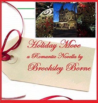 Her Guilty Secret Brooksley Borne