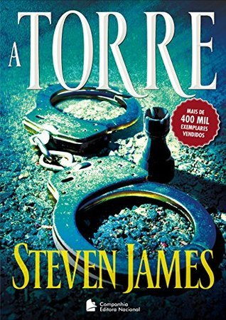 A Torre  by  Steven James