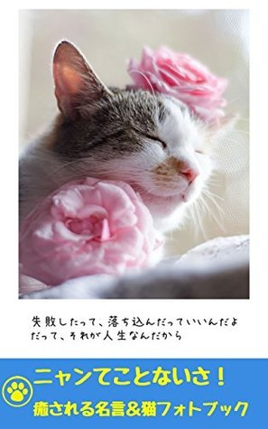 Dictum Cat photobook: DictumCat photobook  by  nekotomeigen