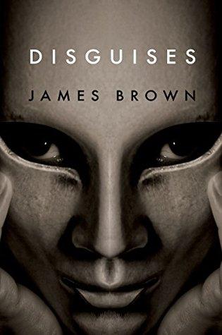 Disguises James Brown