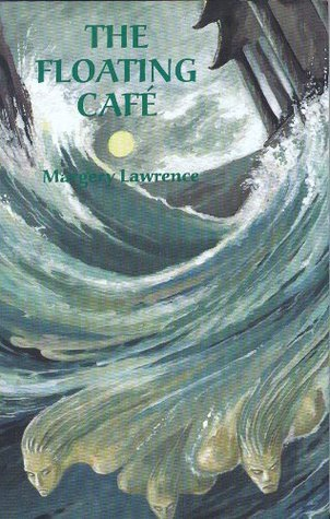 THE FLOATING CAFÉ Margery Lawrence