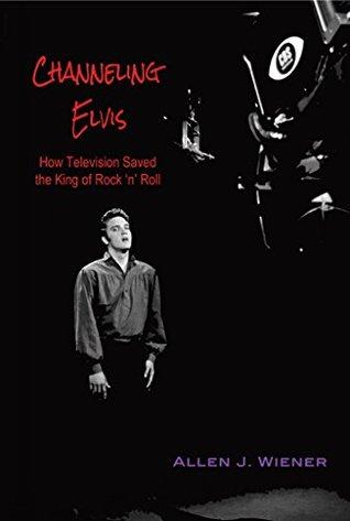 The Beatles: A Recording History  by  Allen J. Wiener