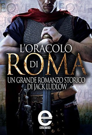 Loracolo di Roma  by  Jack Ludlow