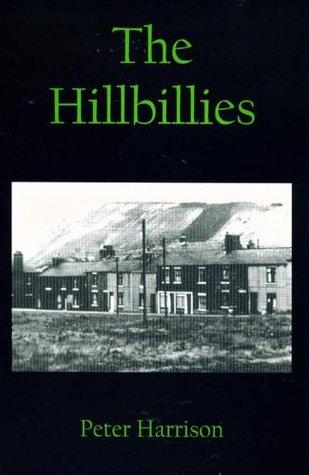 The Hillbillies  by  Peter Harrison