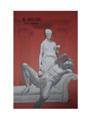 E-MUSE  by  B. Homan