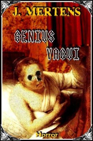 Genius Vacui J. Mertens