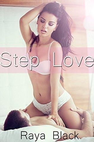 Step Love BUNDLE  by  Raya Black